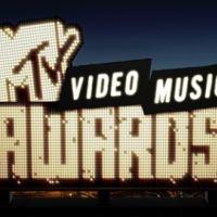 MTV VMA 2011 : Madonna, Lady Gaga et Katy Perry pour un hommage à Britney Spears