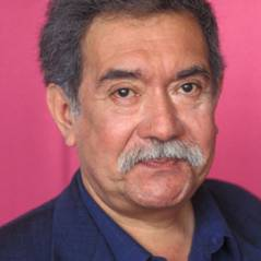 Raoul Ruiz : décès du réalisateur des Mystères de Lisbonne