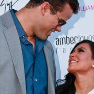 Kim Kardashian : ses photos de mariage contre 1,5 millions de dollars