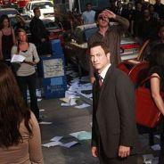 SPOILER - Les Experts Manhattan saison 8 : la série rend hommage au 11 septembre