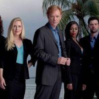 VIDEO : Les Experts Miami saison 9 épisode 9 sur TF1 ce soir