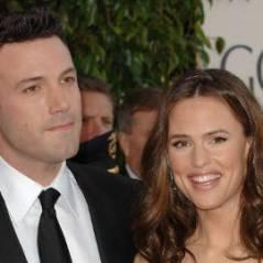 Jennifer Garner et Ben Affleck : en route pour un troisième bébé