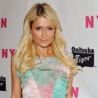 Paris Hilton VS Kim Kardashian : QUI est star la plus détestée des USA