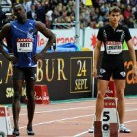 Mondiaux d'athlétisme – finale du 100m : Lemaitre 4e, Bolt éliminé pour faux départ