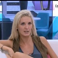VIDEO - Secret Story 5 : Marie / Geoffrey ... 1ere dispute