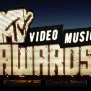 MTV Video Music Awards 2011 : sur MTV France ce soir