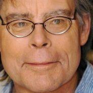 Steven Spielberg et Stephen King : Le Dome ... une série sur Showtime