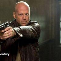 Die Hard 5: John Moore débarque à la réalisation