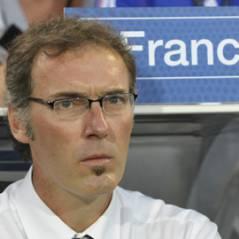 Albanie - France : qualificatif pour l'Euro 2012 : les compos probables