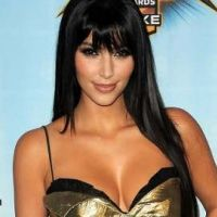 Kim Kardashian et Kris Humphries : le remake de Loana et Jean-Edouard dans la piscine