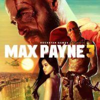 Max Payne 3: ça arrive enfin ... en mars 2012