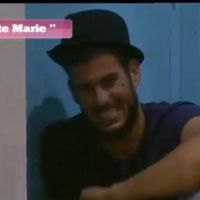 Secret Story 5 : Zelko retourne la maison et traque les secrets (VIDEOS)