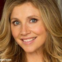 Cougar Town saison 3 : une actrice de Scrubs au casting