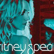 Britney Spears : La pochette de Criminal, son nouveau single (PHOTO)
