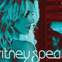 Britney Spears : La pochette de Criminal, son nouveau single (PHOTO)