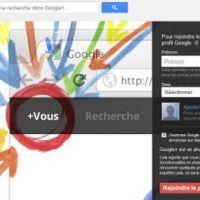 Google + : le ''nouveau Facebook'' ouvre ses portes à tous