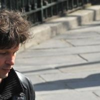 VIDEO - Bertrand Cantat : son duo avec les Shaka Ponk