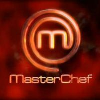 Masterchef 2011 : Bruno et Louisa assomés par la Big Apple de New York