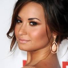 Demi Lovato : elle parle de ses ''vraies'' amies (Selena Gomez et Kim Kardashian) et encore de sa dépression