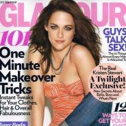Kristen Stewart donne des conseils de couple : ''Ne soyez pas une conna*** !''