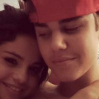 Justin Bieber dans le remake du film Grease ... et Selena Gomez alors