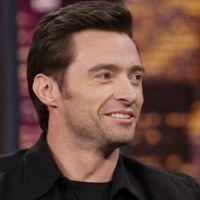 The Wolverine : Hugh Jackman rêve de deux versions dont une gore