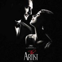 Jean Dujardin devenu ''The Artist'' : après Brice de Nice et Un gars, une fille