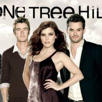 Les Frères Scott saison 9 : Chad Michael Murray impatient de faire son retour