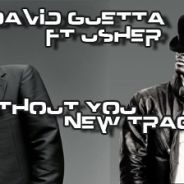 David Guetta feat Usher : le clip de Without You (VIDEO)