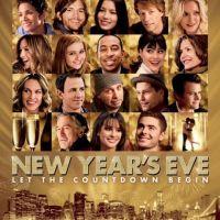 New Year's Eve : découvrez tous les acteurs avec la nouvelle affiche (PHOTO)