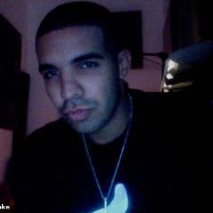 Drake : deux ans après, il nous dit pourquoi il s'est séparé de Rihanna