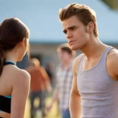 Vampire Diaries saison 3 : Stefan is back (SPOILER)