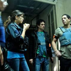 Polisse est sorti : le film de Maiwen avec Joey Starr en flic (bande annonce)