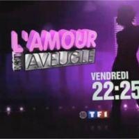 L'amour est aveugle sur TF1 ce soir : la saison 2 commence  (VIDEO)