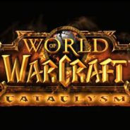 Mists of Pandaria vient enrichir l'offre World of Warcraft