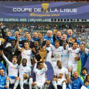 Coupe de la Ligue : le programme TV des 8eme de finale du 24 et 25 octobre 2011