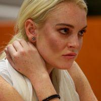 Lindsay Lohan nue dans Playboy : un jackpot à 1 million de dollars