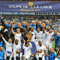 Coupe de la Ligue : le programme des Quarts de finale du 10 et 11 janvier 2012