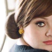 Adele : un concert annulé qui se transforme en cancer ... sur Twitter