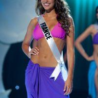 Miss Monde 2011 : Clémence Olesky au concours, Laury Thilleman au Mexique