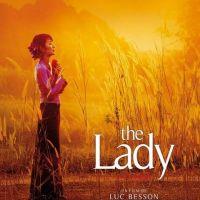 The Lady : Luc Besson et la Birmanie débarquent en avant-première dans toute la France