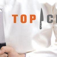 Top Chef 2012 : Jamel Debbouze dégustera dans un épisode