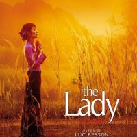 The Lady : Luc Besson sublime Michelle Yeoh (VIDEO)
