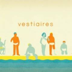 Vestiaires : le handicap en sort enfin sur France 2 (VIDEO)