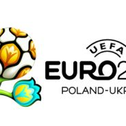 Euro 2012 : tirage au sort : la France dans le chapeau 4