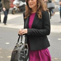 Pippa Middleton celibataire : balade en solo à Londres, elle déprime (PHOTOS)