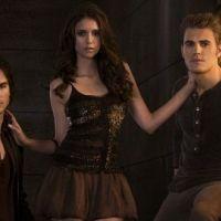 Vampire Diaries saison 3 : pas de retour prévu pour Mikael