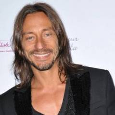 Bob Sinclar et Sophie Ellis-Bextor : leur chanson ''Fuck With You''