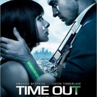 Time Out : Justin Timberlake n'a plus le temps pour les petits films