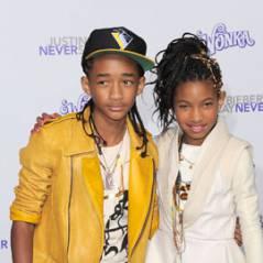 Willow Smith fait une reprise du duo ... de son frère Jaden et Justin Bieber (VIDEO)